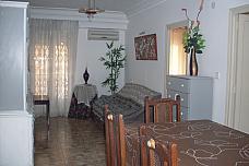 comedor-piso-en-alquiler-en-frigola-el-carme-en-valencia-143175956