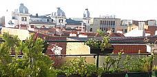 Pisos Palencia, San Pablo