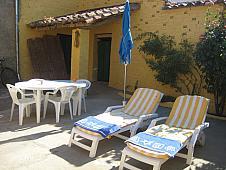 Wohnungen Pajares de los Oteros
