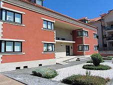 Apartamentos Fisterra