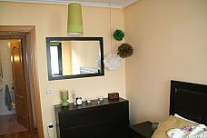 Petits appartements Pravia