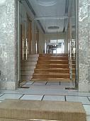 fachada-piso-en-venta-en-rey-francisco-arguelles-en-madrid-142783522