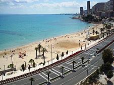 Pisos en alquiler de temporada Alicante/Alacant