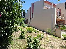Casas pareadas en alquiler Marbella, Marbella Centro