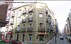 Apartamentos en alquiler Gijón