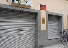 Locales comerciales en alquiler Campello (el), Diseminado