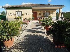 Casas Rinconada (La)