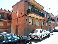 Pisos Medina del Campo