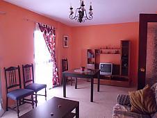 salon-piso-en-alquiler-en-orden-de-malta-macarena-en-sevilla-143523161