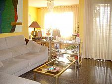 piso-en-venta-en-maestro-rodrigo-campanar-en-valencia