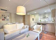 aseo-apartamento-en-alquiler-en-carrer-de-la-bosseria-valencia-143085246