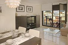 aseo-apartamento-en-alquiler-en-carrer-de-la-bosseria-valencia-143090871