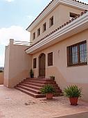 Casas Casabermeja
