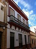 Pisos en alquiler Isla Cristina