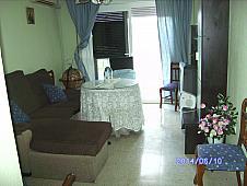 Pisos en alquiler Córdoba, Noroeste