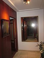 Pasillo - Piso en alquiler en calle Buenos Aires, Guadix - 312148418