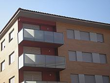 Pisos en alquiler Sant Cebrià de Vallalta