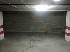 Parcheggi in affitto Oviedo, Zona Centro