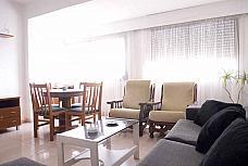 salon-piso-en-alquiler-en-molinell-trinitat-en-valencia-143444993