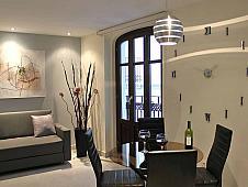 aseo-apartamento-en-alquiler-en-carrer-de-calatrava-valencia-143519181