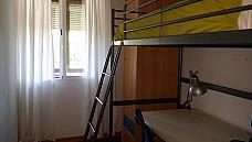 dormitorio-piso-en-alquiler-en-d-sur-en-leganes-151207982
