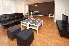 aseo-apartamento-en-alquiler-en-carrer-de-sant-vicent-martir-valencia-143519400