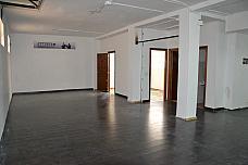 plano-local-en-alquiler-en-guayabal-hortaleza-en-madrid-195458257