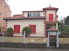 Casas Ferrol