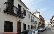 Casas Marmolejo