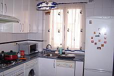 piso-en-alquiler-en-chirimoya-carabanchel-en-madrid
