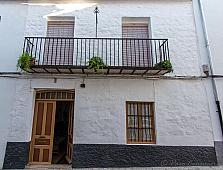 Casas Úbeda