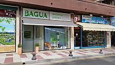 Locales en alquiler Castell-Platja d´Aro