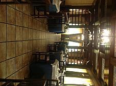 Salón - Restaurante en alquiler en calle Victoria, Centro en San Sebastián de los Reyes - 143660863