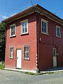Casas en alquiler Vigo, Castrelos