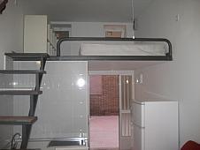 detalles-estudio-en-alquiler-en-sofora-madrid-143720381