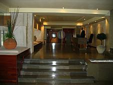 vestibulo-piso-en-alquiler-en-castellana-castillejos-en-madrid-143722060