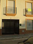 Casas en alquiler Guadalcázar