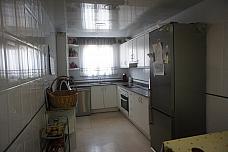 Casas en alquiler Tarragona, Boscos