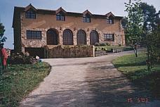 Masías en alquiler Mollet del Vallès