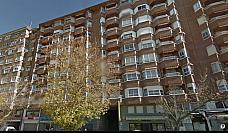 Pisos Palencia, Madrid