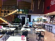 Restaurantes en traspaso Montcada i Reixac