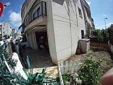 Casas Blanes, Els Pavos