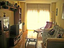 flat-for-rent-in-alerce-usera-in-madrid-144088367