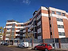 Pisos en alquiler Ciudad Real