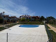 Casas Guillena