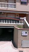 Casas Antella