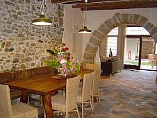 Casas en alquiler Vilagrassa