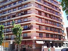 piso Salamanca