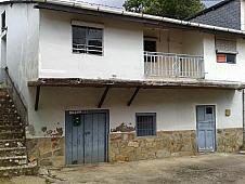Wohnungen Barco de Valdeorras (O)