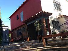 Casas en alquiler Arenys de Mar